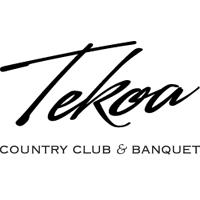 Tekoa Country Club