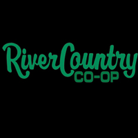 River Country Cooperative Cenex Convenience Stores