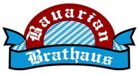 Bavarian Brathaus Of Durham