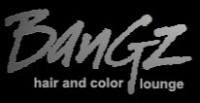 Bangz Hair and Color Lounge
