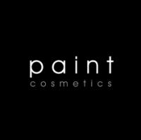 Paint Cosmetics