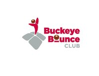 Buckeye Bounce Club