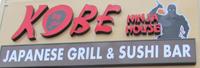 Kobe Japanese Grill and Sushi Bar