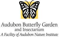 Audubon Butterfly Garden and Insectarium- Family 4-Pack