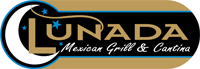Lunada Mexican Grill and Cantina