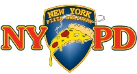 NYPD New York Pizza Delivery