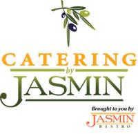 Jasmin Bistro