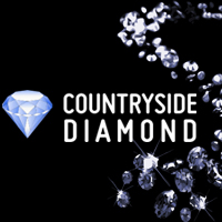 Countryside Diamond