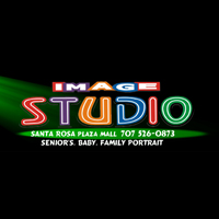 Image Studio