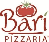 Get 70% off Bari Pizzaria!