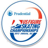 2013 US Figure Skating Championship