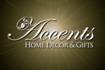 Accents Home Decor & Gifts