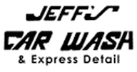 Jeff's Car Wash