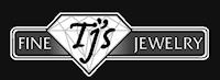 TJ's Fine Jewelry