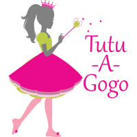 Tutu-A-Gogo