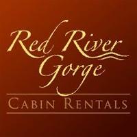 Red River Gorge Cabin Rentals