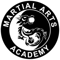 Martial Arts Academy<br>51% off 1-month unlimited!