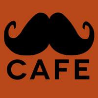 Moustache Cafe