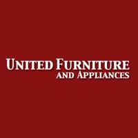 United Furniture & Appliances
