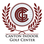 Canton Indoor Golf