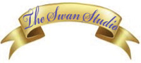 The Swan Studio