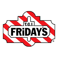 T.G.I Friday's- Frederick, MD