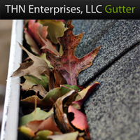 THN Enterprises, LLC