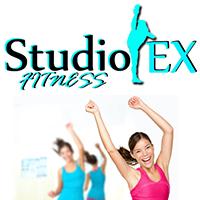 StudioEX Fitness