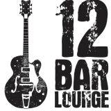 12 Bar Lounge