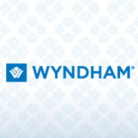 $179 for a 2-Night Stay at a Wyndham Resort in Your Choice of 18 Locations Nationwide ($500 Value)!