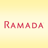 $100 for a 2-Night Stay at Ramada Inn in Your Choice of 33 Locations