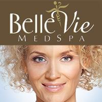 Belle Vie Medspa