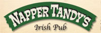 Napper Tandy�s Irish Pub