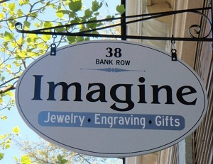 Imagine Jewelers