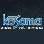 KOSAMA - ONE MONTH MEMBERSHIP TO ANY OF THE FOUR TWIN CITIES KOSAMA LOCATIONS