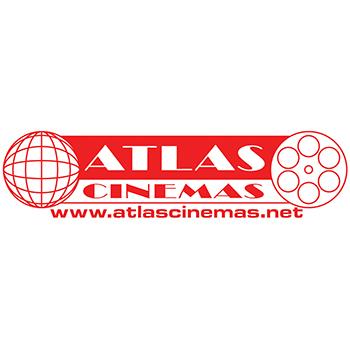Atlas Cinema