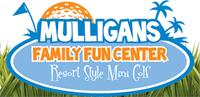 Mulligan's Family Fun & Miniture Golf