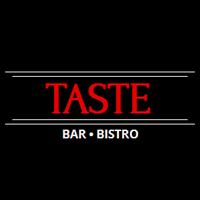 TASTE BAR & BISTRO