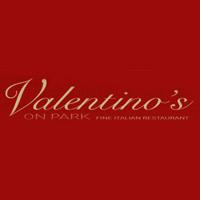 Valentino's on Park