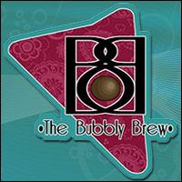 Bubbly Brew