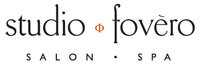 Studio Fovero Beauty Salon