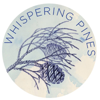 Whispering Pines Nature Spa