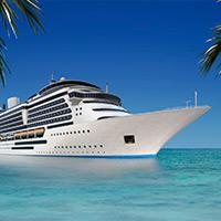 $199 for a 3-Night Bahamas Cruise