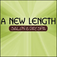 A New Length Salon and Day Spa