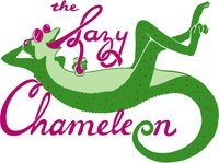 Lazy Chameleon Bar & Grill