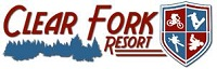 Half Off a Clear Fork Resort Lift Ticket All Day Pass