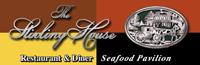 The Stirling House Restaurant & Diner Seafood Pavilion