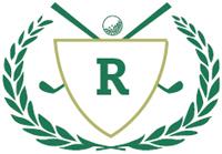 Rawiga Golf and Swim Club
