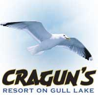 CRAGUN'S RESORT - SPRING BREAK & EASTER WEEKENDS