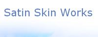 Satin Skin Works